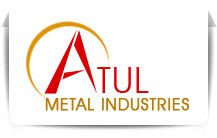 Atul Metal Industries